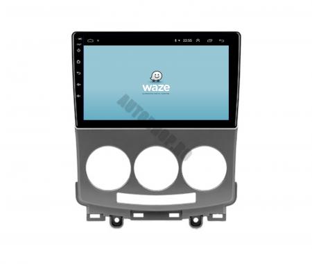 Navigatie Android Mazda 5 1+16GB | AutoDrop.ro [8]
