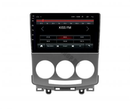 Navigatie Android Mazda 5 1+16GB | AutoDrop.ro [1]