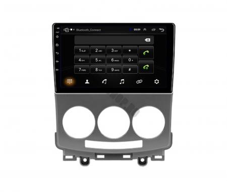 Navigatie Android Mazda 5 1+16GB | AutoDrop.ro [4]