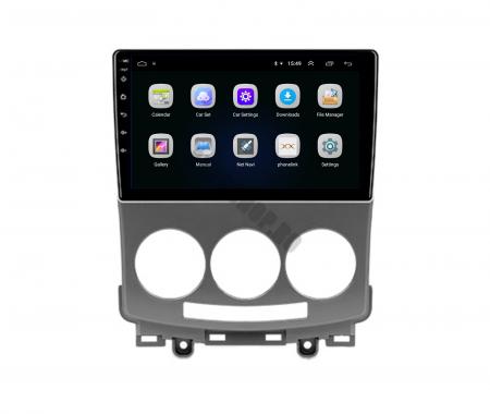 Navigatie Android Mazda 5 1+16GB | AutoDrop.ro [3]