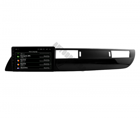 Navigatie Android Citroen C5 1+16GB | AutoDrop.ro [13]