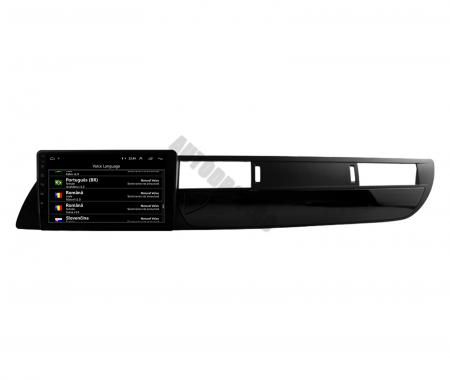 Navigatie Android Citroen C5 2+32GB | AutoDrop.ro [13]