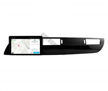 Navigatie Android Citroen C5 2+32GB | AutoDrop.ro [3]