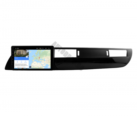 Navigatie Android Citroen C5 1+16GB | AutoDrop.ro [12]