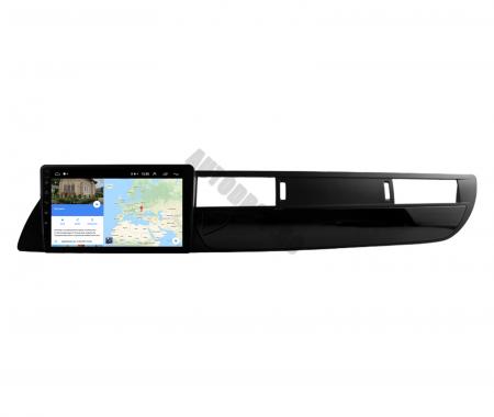 Navigatie Android Citroen C5 2+32GB | AutoDrop.ro [12]