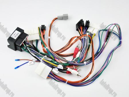 NAVIGATIE Megane 3, ANDROID 9, Quadcore|PX30|/ 2GB RAM + 16GB ROM cu DVD, 7 Inch - AD-BGWMG3P3-S18