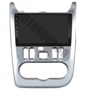 Navigatie Logan 2009-2013 Android 1+16GB | AutoDrop.ro [14]