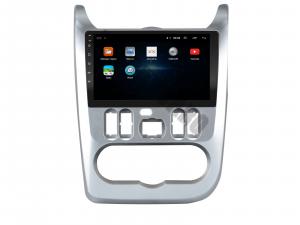 Navigatie Logan 2009-2013 Android 1+16GB | AutoDrop.ro [2]