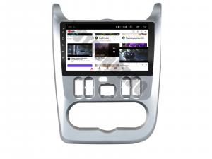Navigatie Logan 2009-2013 Android 1+16GB | AutoDrop.ro [8]