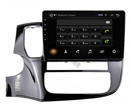 Navigatie Android Mitsubishi Outlander 3 MTK   AutoDrop.ro [3]