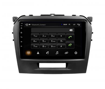 Navigatie Android Suzuki Vitara 2GB | AutoDrop.ro [5]