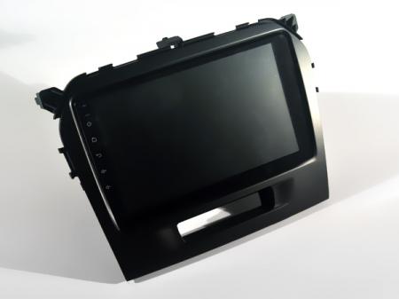 Navigatie Android Suzuki Vitara | AutoDrop.ro [14]