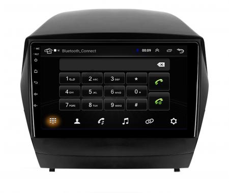 Navigatie Android Hyundai IX35 2+32GB   AutoDrop.ro [5]