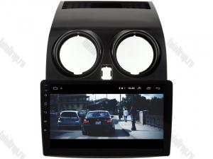 Navigatie Android Nissan QashQai 9 Inch | AutoDrop.ro [9]