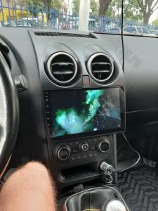 Navigatie Android Nissan QashQai 9 Inch | AutoDrop.ro [18]