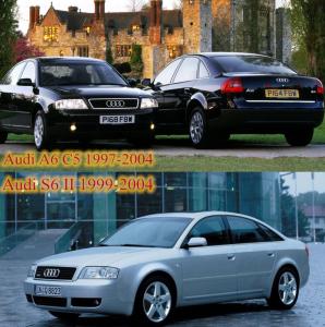 Navigatie Audi A6 1999-2004, Android 9.1, QUADCORE|MTK| / 2GB RAM + 32 ROM, 9 Inch - AD-BGPAUDIA692GB19