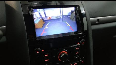 Navigatie Peugeot 407, Android 10, Quadcore|MTK|/ 2GB RAM + 16GB ROM cu DVD, 7 Inch - AD-BGWPGT407MTK-S19