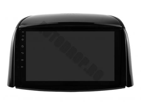 Navigatie Android Renault Koleos   AutoDrop.ro [15]