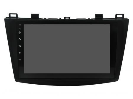 Navigatie Android Mazda 3 2009-2013   AutoDrop.ro [16]