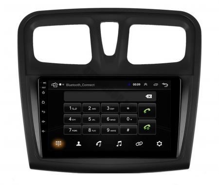 Navigatie Android Dacia Sandero   AutoDrop.ro [4]