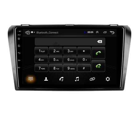 Navigatie Android Mazda 3 2+32GB | AutoDrop.ro [6]