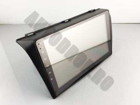 Navigatie Android Mazda 3 1+16GB | AutoDrop.ro [17]