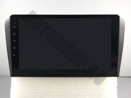 Navigatie Android Mazda 3 1+16GB | AutoDrop.ro [16]