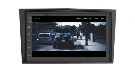 Navigatie Opel Android cu GPS 2+32GB | AutoDrop.ro [11]