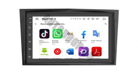 Navigatie Opel Android cu GPS 2+32GB | AutoDrop.ro [9]