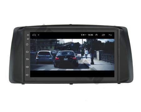 Navigatie Auto Toyota Corolla 2+32GB | AutoDrop.ro [11]