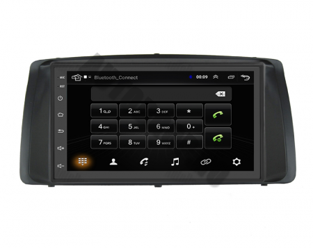 Navigatie Auto Toyota Corolla 2+32GB | AutoDrop.ro [5]