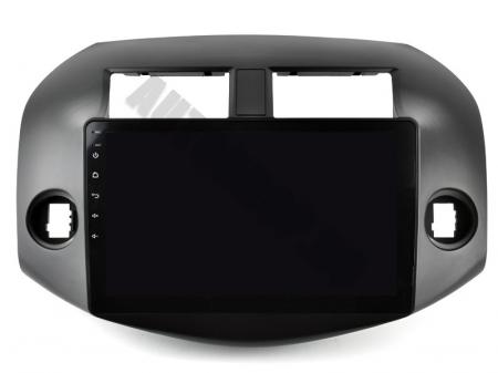 Navigatie Android Toyota RAV4 PX6   AutoDrop.ro [16]