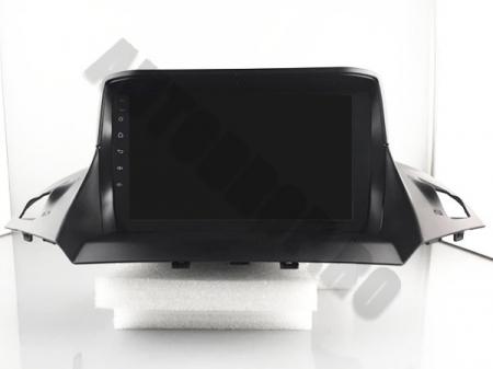 Navigatie Ford Kuga 2013-2018 2+32GB | AutoDrop.ro [17]