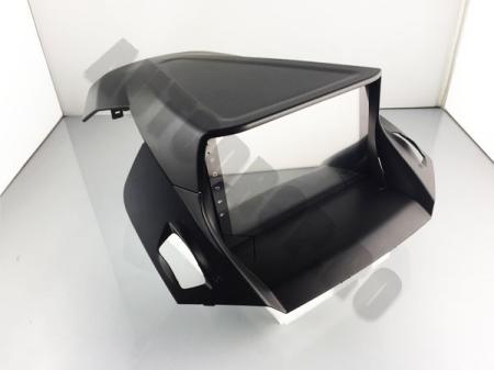 Navigatie Ford Kuga 2013-2018 2+32GB | AutoDrop.ro [18]