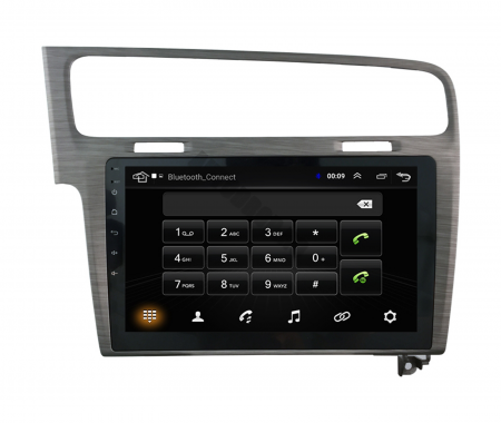 Navigatie Android VW Golf 7 Android 2GB   AutoDrop.ro [2]
