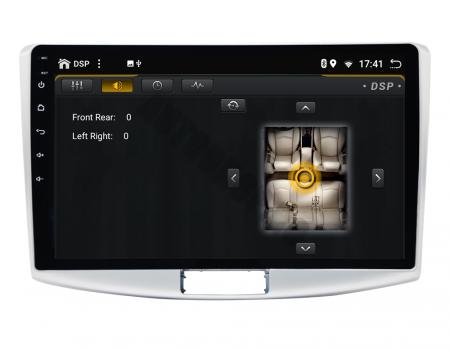 Navigatie Android Volkswagen/Skoda PX6 | AutoDrop.ro [4]