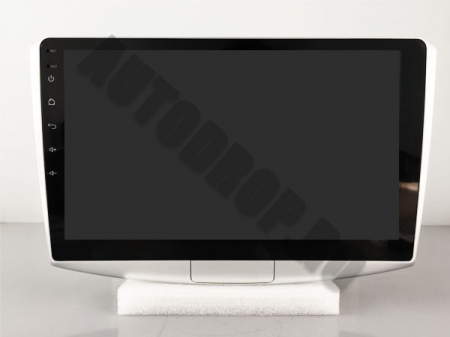 Navigatie Android Volkswagen/Skoda PX6 | AutoDrop.ro [19]