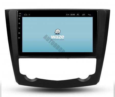 Navigatie Android Renault Kadjar   AutoDrop.ro [9]