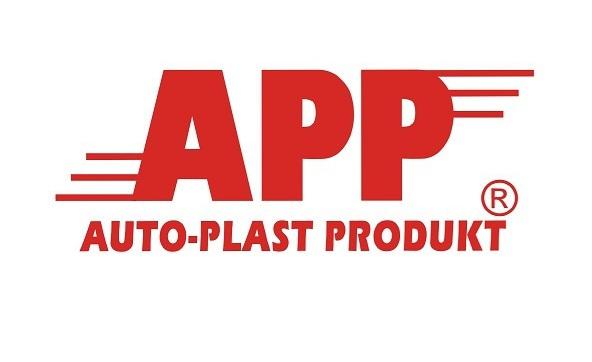 Auto Plast Produkt