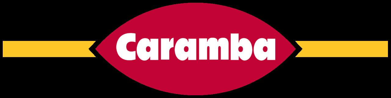 CARAMBA