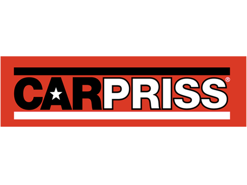 CARPISS