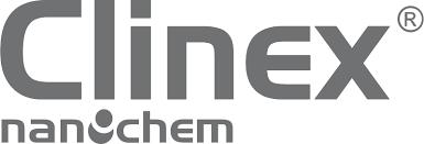 Clinex