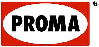 PROMA POLSKA