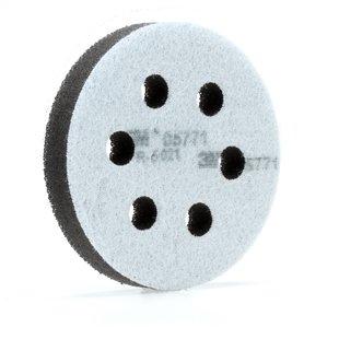 Interfata moale Multihole 10mm grosime, 76 mm  0