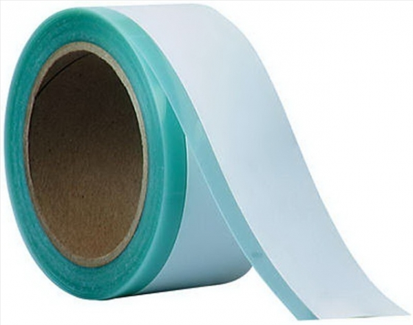 Mascare parbrize banda straif rigid 10mm   3M 0