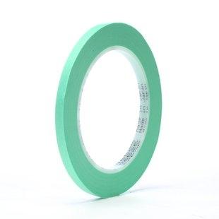 Banda mascare Precision masking tape 6mm x 55m 3M [0]
