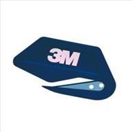 Cutter folie mascare 3M 0