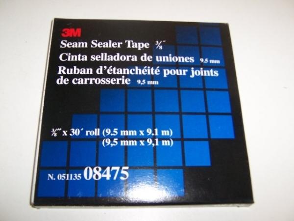 Mastic banda 9.5mm x 9.1m/rola 3M [0]