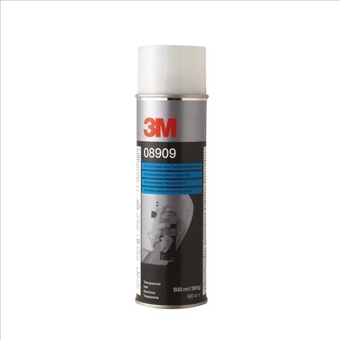 Ceara maro protectie interior spray 500ml   3M 0