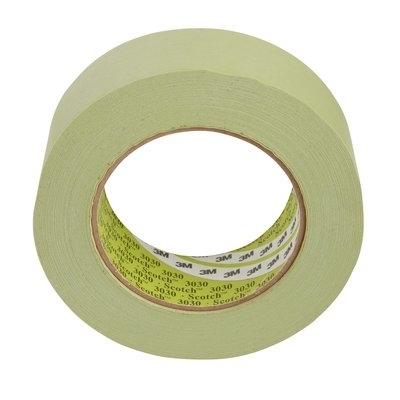 Banda mascare 3030 48 mm x50m 3M [0]